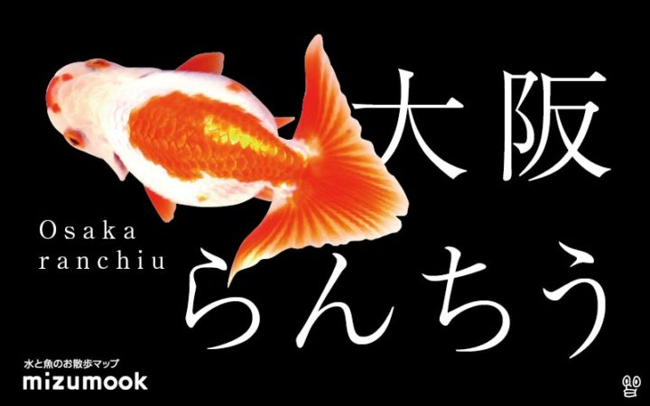 goldfish-osakaranchiu