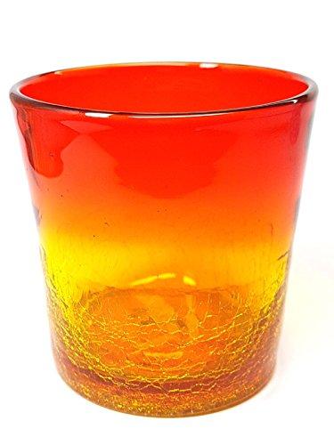 ryukyu-glass