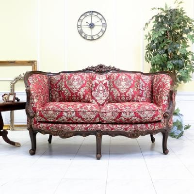 antique-furniture