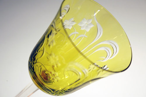 baccarat-glass-engraving