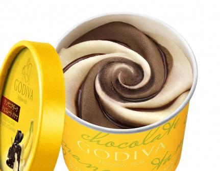 godiva-Chocolatier
