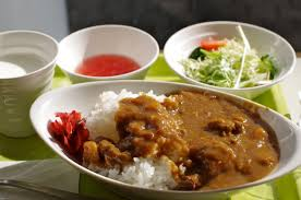 kaigun-curry