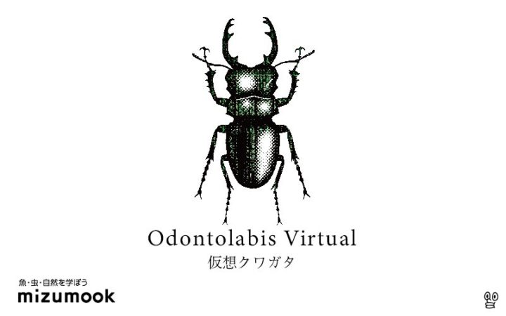 stag-beetle-2-odontolabis-virtual