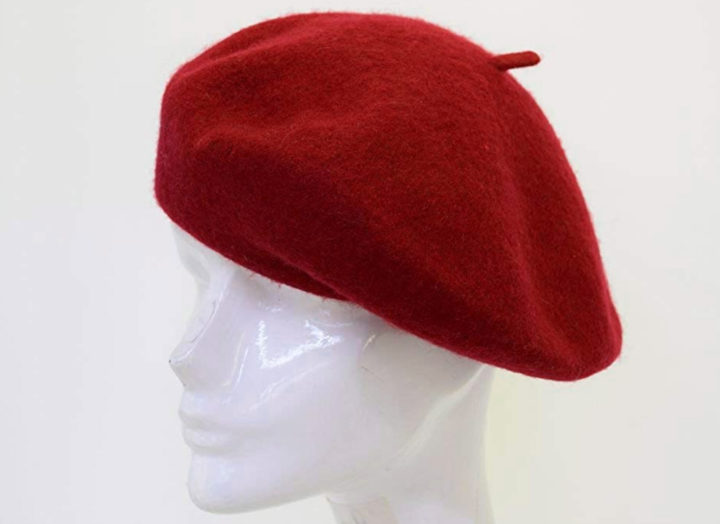 Red_beret