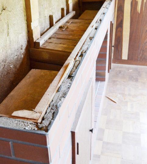 2-renovation-k-10-0626b
