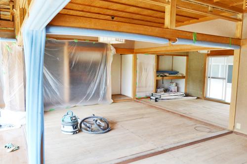 2-renovation-k-14