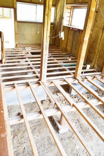 2-renovation-k-15-0701