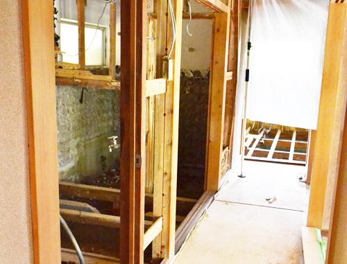 2-renovation-k-17-0701b