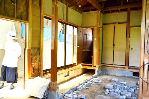 2-renovation-k-19
