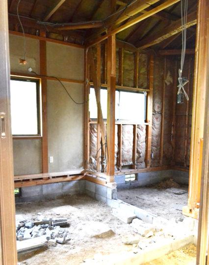 2-renovation-k-24