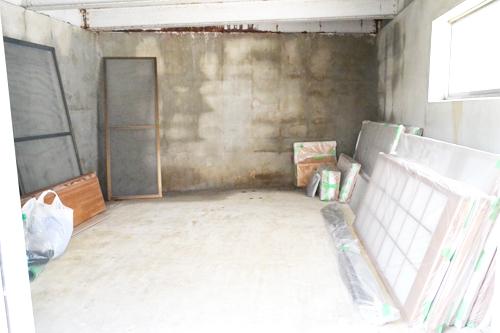 2-renovation-k-25