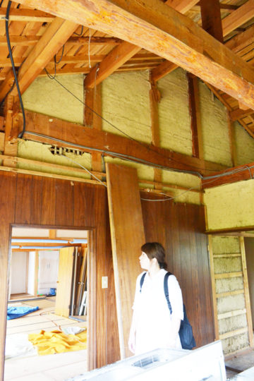 2-renovation-k-3
