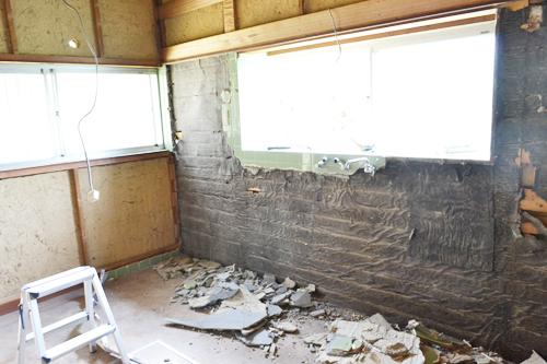 2-renovation-k-6